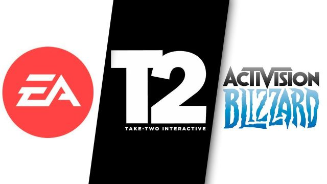 ea-activision-take-two