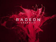 AMD Radeon 21.2.3