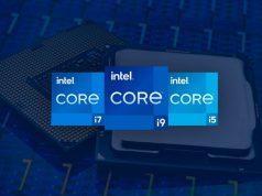 Intel 11. nesil B460 ve H410 uyumlu olmayacak