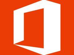 Microsoft Office 2021