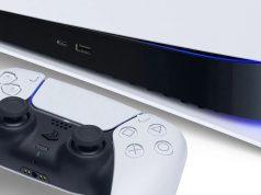 PlayStation 5 Yarı İletken