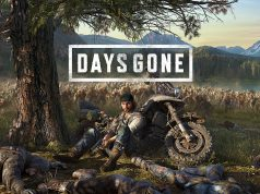 PS4 özel oyunu Days Gone PC