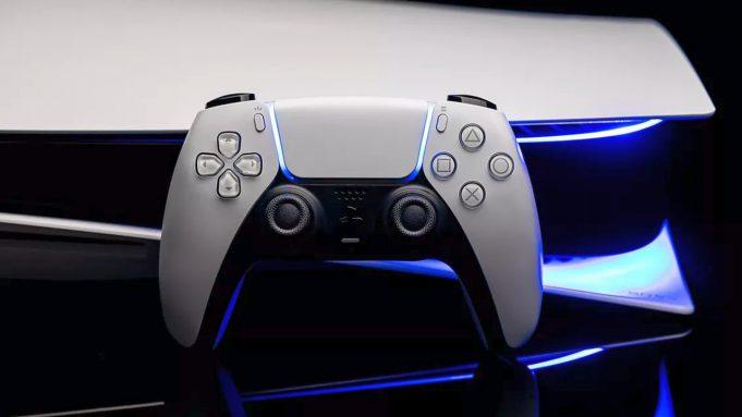 PS5 Sistem Güncellemesi 20.02-02.50.00