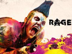 Rage 2 ücretsiz oldu