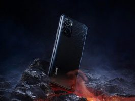 Redmi K40 Pro Plus özellikleri