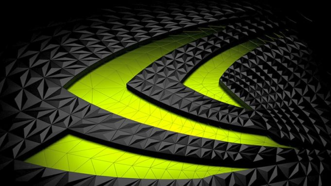NVIDIA GeForce 461.72