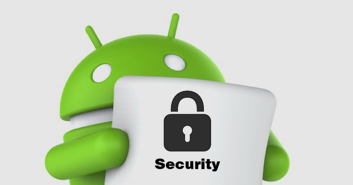 Samsung Galaxy telefonlar güvenlik güncellenmesi