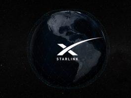 Starlink Kullanıcı Sayısı