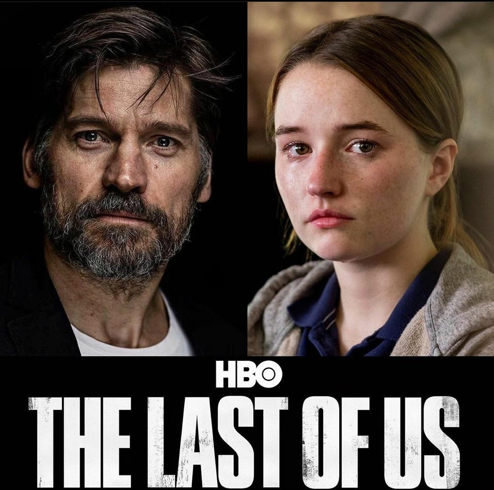 the-last-of-us-cast