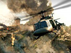 Yeni Call of Duty oyunu Kore Savaşı