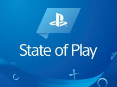 Yeni State of Play etkinliği