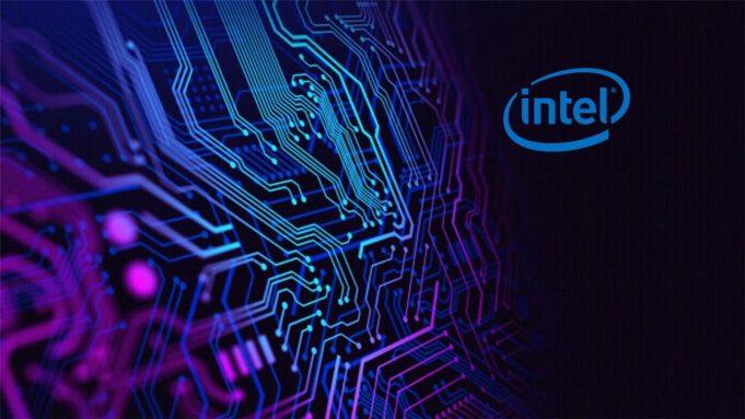 Intel Alder Lake Özellikleri