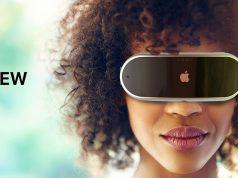 Apple X Projesi