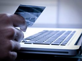 E-ticaret güvenlik
