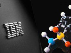 IBM, Yapay Zeka Sistemiyle İki Yeni Antibiyotik Üretilmesini Sağladı