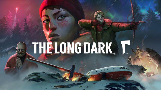 Long Dark en iyi hayatta kalma oyunları