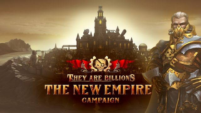 They are billions the best survival games