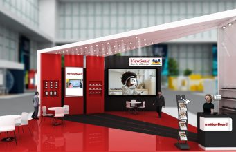 ViewSonic Eğitim Teknolojileri Zirvesi