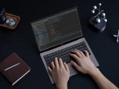 Yeni MateBook ve FreeBuds