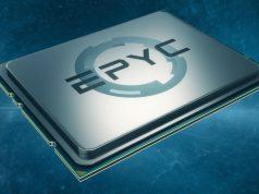 AMD EPYC Genoa Özellikleri