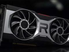AMD Radeon RX 6700 XT fiyatı
