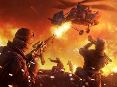Battlefield 6 duyuru tarihi