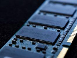 DDR5-6400 RAM Performansı