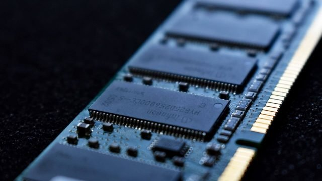 DDR5-6400 RAM Performansı