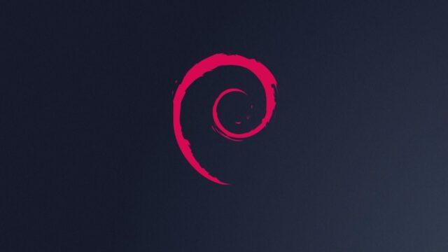 Debian 10.9