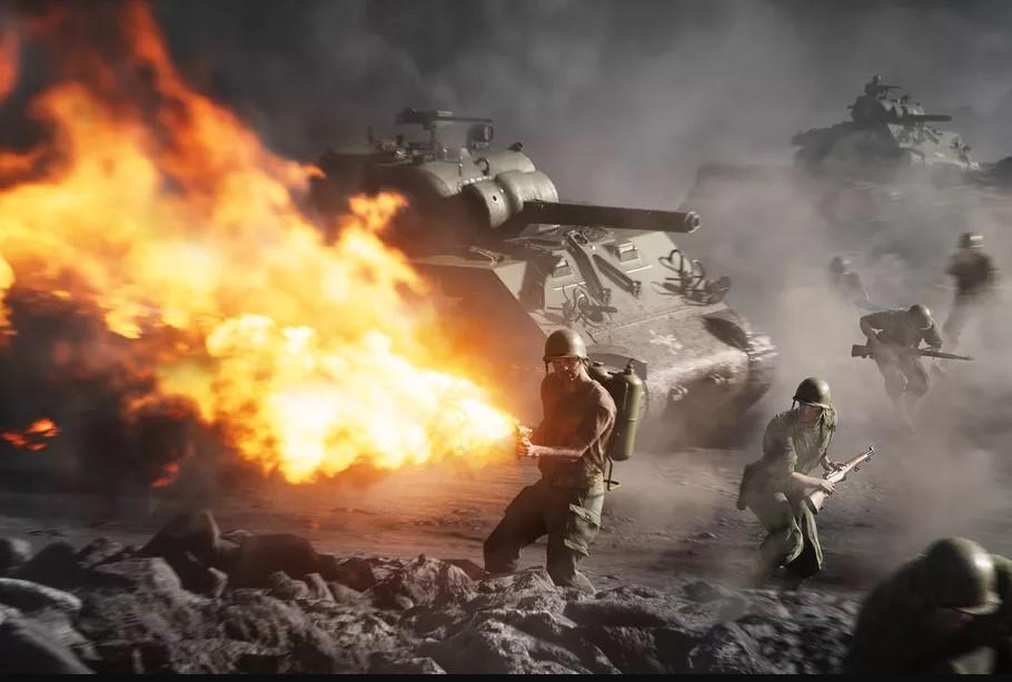 EA Battlefield 6 için yeni Neec For Speed oyununu erteledi