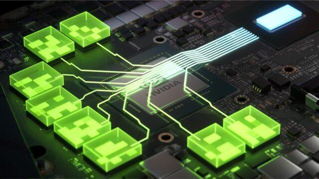 GeForce RTX 30 Resizable BAR BIOS