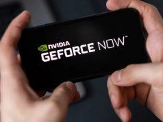 Global GeForce NOW Founders