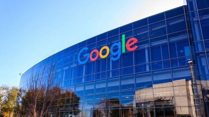 Google Reklamlar