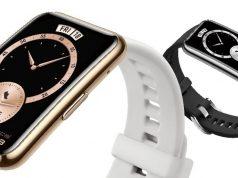 Huawei Watch Fit Elegant Fiyatı ve Özellikleri