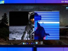 LG UltraFine OLED Pro 32EP950 Fiyatı