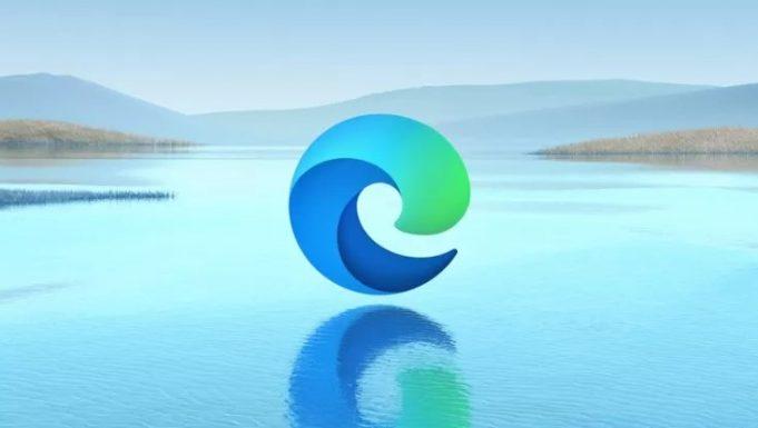 Microsoft Edge için dikey sekmeler özelliği