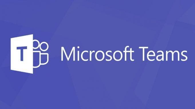 Microsoft Teams Uçtan Uca Şifreleme