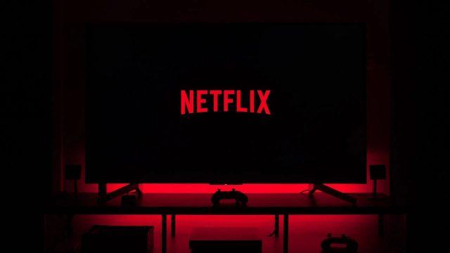 Netflix Türkiye Üyelik Ücretleri