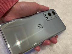 OnePlus 9 serisi tanıtım tarihi