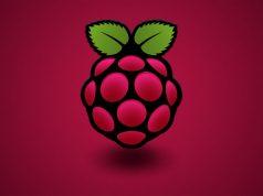 Raspberry Pi Imager 1.6