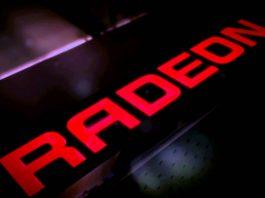 AMD Radeon 21.3.1