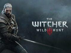 The Witcher 3 Xbox Game Pass'ten ayrılıyor