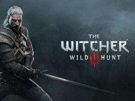 The Witcher 3 Xbox Game Pass'ten ayrılıyor