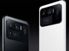 Xiaomi Mi 11 Ultra özellikleri ve fiyatı
