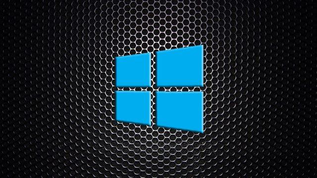 Windows 10 Çökmesi yazıcı