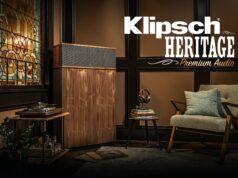 Klipsch Premium Hi-Fi Ses Sistemleri