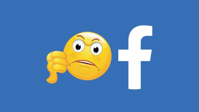 Facebook Kullanıcı Bilgisi