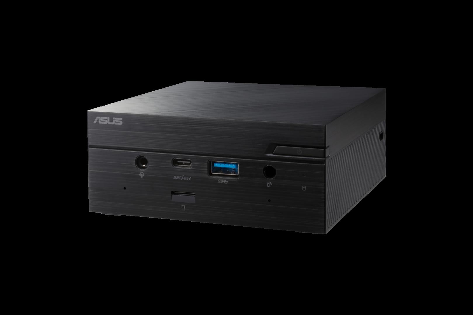 ASUS Mini PC PN51