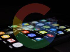 Android, Apple Ekosistemine Kıyasla, Google'a 20 Kat Daha Fazla Veri Gönderiyor