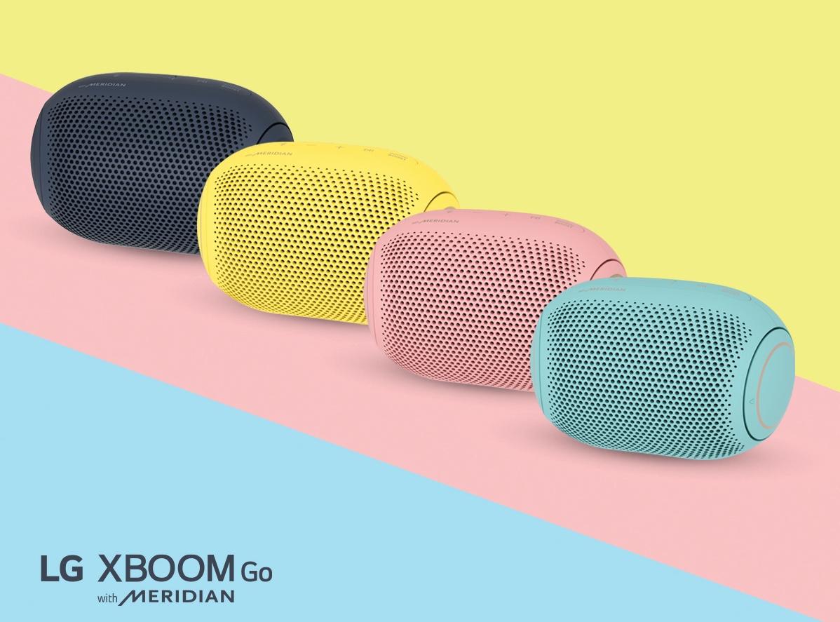 LG-Xboom-Go-Jellybean.jpg